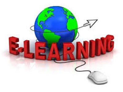 KHO BÀI GIẢNG E-LEARNING