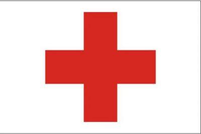 Công văn số 789/SYT-BCĐ ngày 26/3/2020 của Sở Y tế về việc hướng dẫn, xử lý các trường hợp bị sốt, ho, khó thở tại trường học